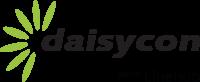 Daisycon_partofLinehub_colour
