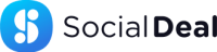 logo-social-deal